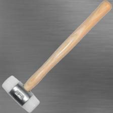 Industrie Schonhammer 325g mit 32 mm Schlagkopf