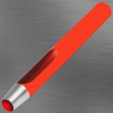Rundlocheisen Ø 6,5mm